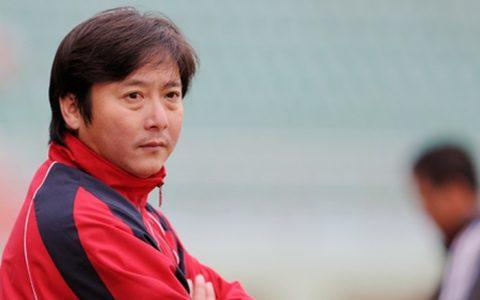 Lê Huỳnh Đức sẽ CHÍNH THỨC chia tay SHB Đà Nẵng sau V-League 2017