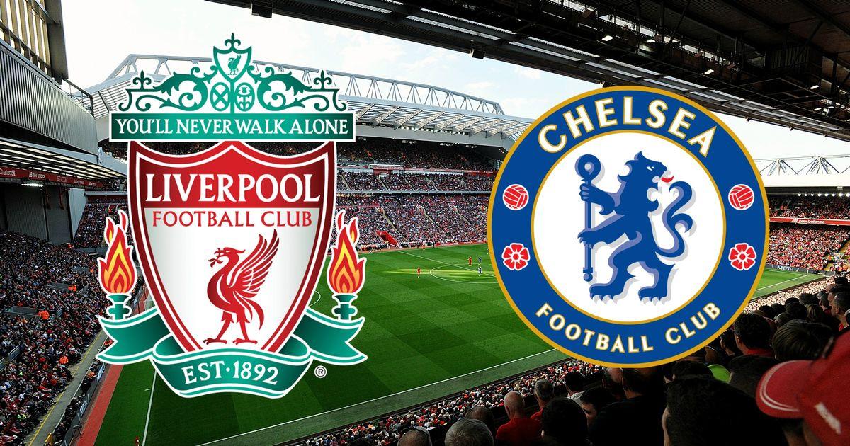 Nhận định Liverpool vs Chelsea, 0h30 ngày 26/11: Lọt vào hang Quỷ