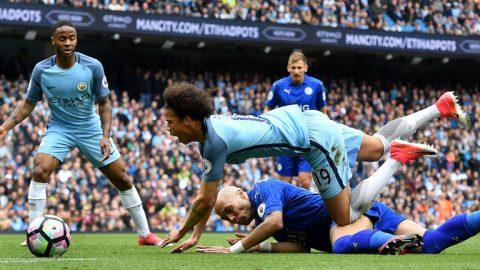 Dự đoán vòng 12 NHA: Arsenal cầu hòa Tottenham, thành Man cùng dành điểm
