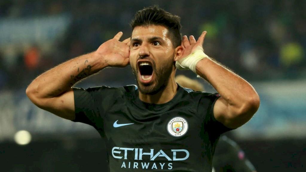 Xác định thêm 2 đội bóng đoạt vé vào vòng 1/8 UEFA Champions League