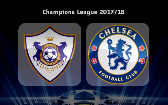Nhận định Qarabag vs Chelsea, 00h00 ngày 23/11: Kịch bản dễ đoán