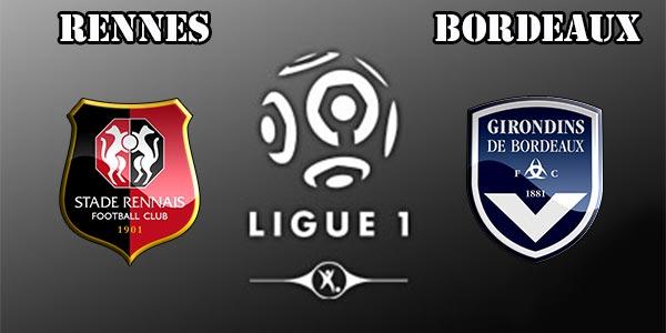Nhận định bóng đá Rennes vs Bordeaux, 2h45 ngày 4/11: Thu hẹp khoảng cách