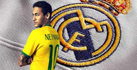 Tiêu điểm chuyển nhượng 13/11: PSG ra điều kiện để bán Neymar; Chelsea sẵn sàng 'nổ bom tấn'
