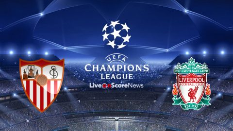 Nhận định Sevilla vs Liverpool, 02h45 ngày 22/11: Thánh địa mất thiêng