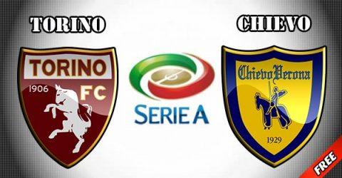 Nhận định Torino vs Chievo, 21h00 ngày 19/11: Lừa bay khó chơi