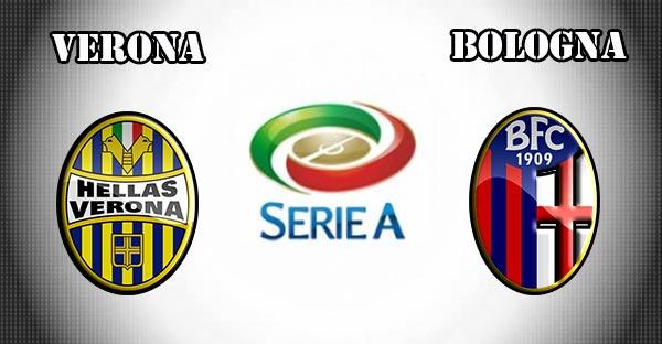 Nhận định Hellas Verona vs Bologna, 2h45 ngày 21/11: Cắt chuỗi toàn thua