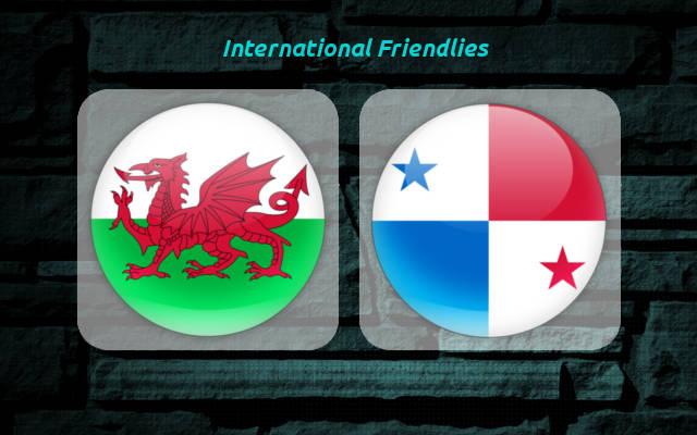 Nhận định Xứ Wales vs Panama, 02h45 ngày 15/11: Vơi đi nỗi sầu