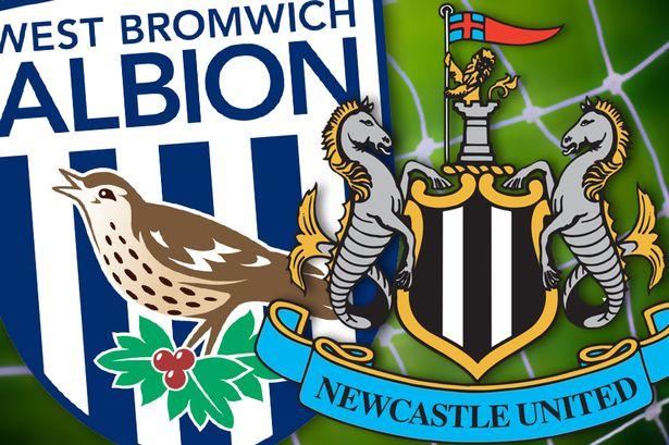 Nhận định West Brom vs Newcastle, 03h00 ngày 29/11: Chích chòe trở lại