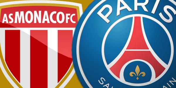 Nhận định Monaco vs PSG, 03h00 ngày 27/11: Đối diện với sự thật