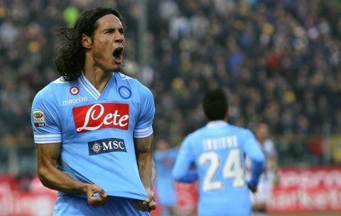 Điểm tin sáng 04/11: Kante có thể tái xuất; Cavani muốn trở lại Napoli