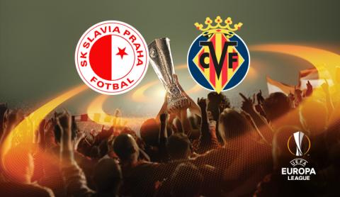 Nhận định Slavia Praha vs Villarreal, 1h00 ngày 3/11: Đại chiến vì ngôi đầu