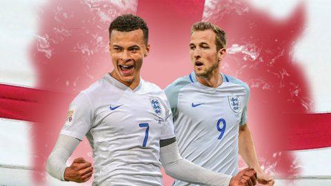 Nếu vô địch World Cup, nước Anh cần cảm ơn Pochettino