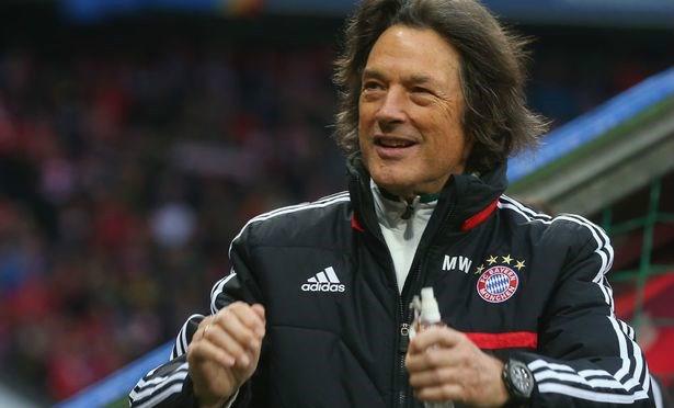 """Jupp Heynckes mời """"đại thần"""" của Bayern trở về"""