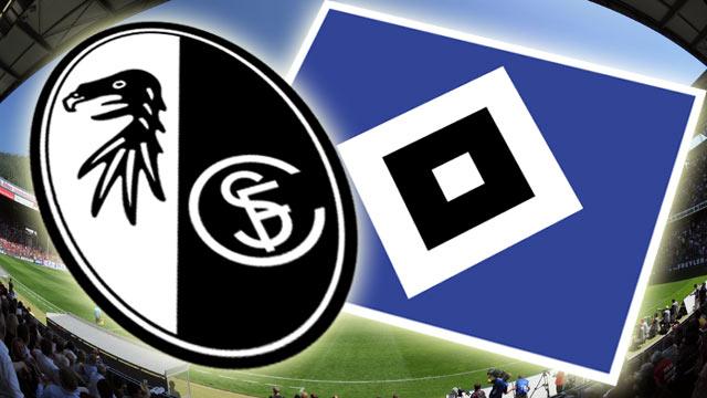 Nhận định Freiburg vs Hamburg, 02h30 ngày 02/12: Nỗi lo sân khách