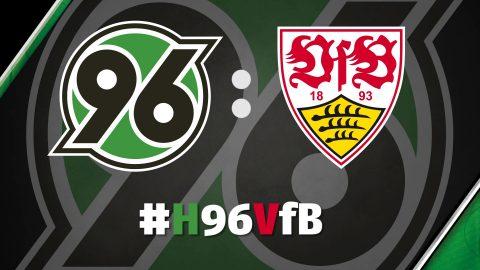 Nhận định Hannover vs Stuttgart, 02h30 ngày 25/11: Săn đại bàng trắng