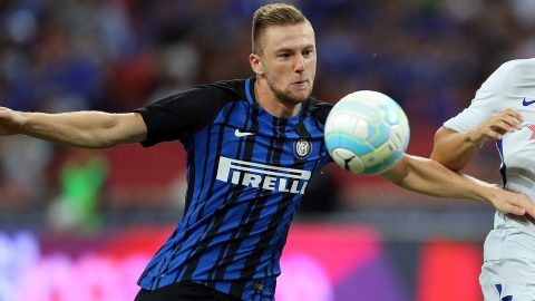 Điểm qua những 'sao lạ' đang tỏa sáng ở Serie A hiện tại