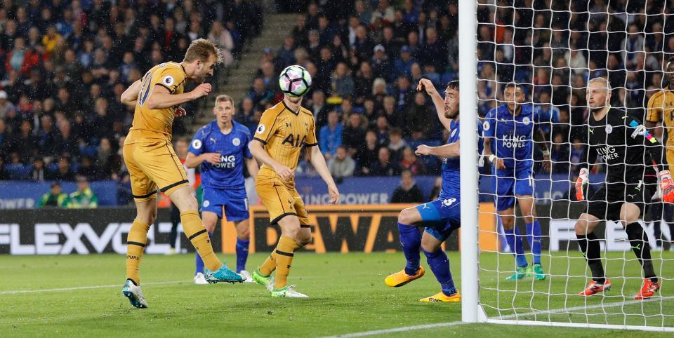 Dự đoán vòng 14 NHA: Đại gia cùng thắng; Tottenham và M.U gặp khó