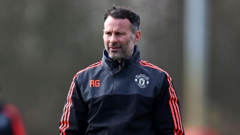 Báo chí Anh đồng loạt đưa tin Giggs sang Việt Nam làm Giám đốc bóng đá