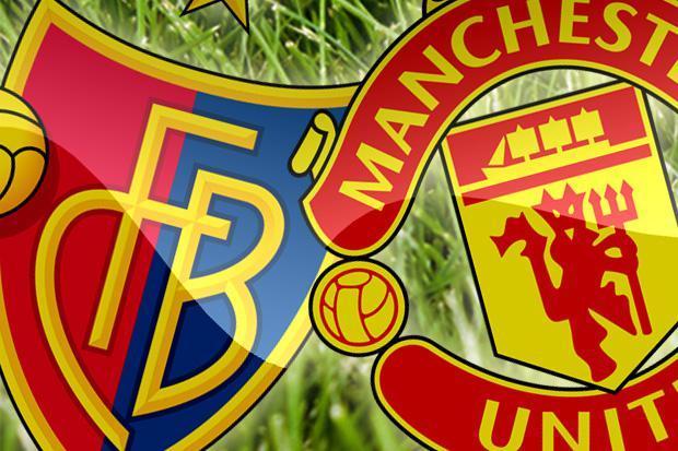"""Nhận định Basel vs MU, 02h45 ngày 23/11: """"Book"""" vé đi tiếp"""