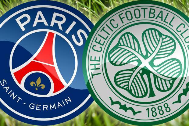 Nhận định PSG vs Celtic, 02h45 ngày 23/11: Paris mở hội