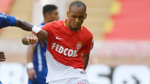 """Chuyển nhượng ngày 14/12: Fabinho xác nhận rời Monaco; PSG gây bất ngờ với """"Mourinho 2.0"""""""