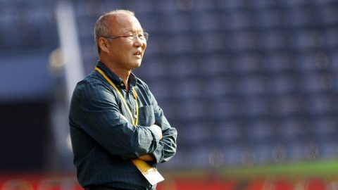Điểm tin bóng đá Việt Nam sáng 14/12: HLV Park Hang-seo chê học trò sau thất bại trước U23 Uzbekistan