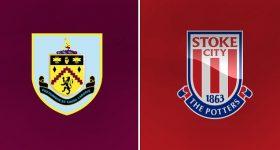 Nhận định bóng đá Burnley vs Stoke City, 2h45 ngày 13/12: Tiếp đà thăng hoa