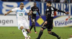 Trước vòng 18 Ligue 1: Chờ đợi đại chiến Olympique