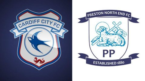 Nhận định Cardiff City vs Preston NE, 02h45 ngày 30/12: Tận dụng ưu thế