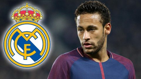 Chuyển nhượng ngày 16/12: Real gặp cha Neymar bàn thương vụ thế kỷ