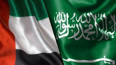 Nhận định UAE vs Saudi Arabia, 21h30 ngày 25/12: UAE phải thắng