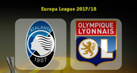Nhận định Atalanta vs Lyon, 01h00 ngày 8/12: Ngăn chặn Sư tử