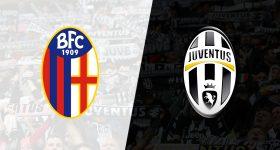 Nhận định Bologna vs Juventus, 21h00 ngày 17/12: Tiếp tục cuộc đua