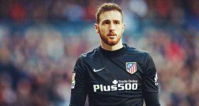 """PSG sẵn sàng rót 100 triệu euro vì """"siêu thủ môn"""" Atletico Madrid"""