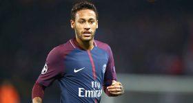 Đối đầu Real, Neymar đứng trước cơ hội chứng tỏ giá trị bản thân