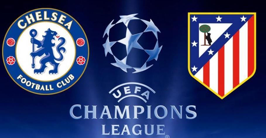 Nhận định Chelsea vs Atletico Madrid, 02h45 ngày 06/12: Hy vọng mong manh