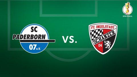 Nhận định Paderborn vs Ingolstadt, 00h30 ngày 20/12: Chờ đợi bất ngờ