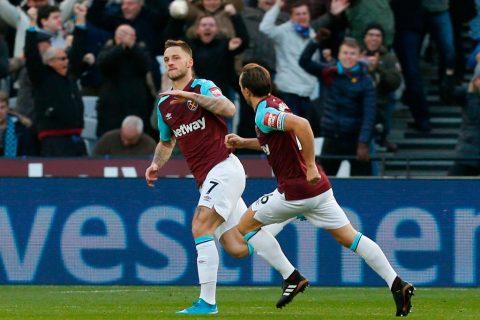 5 điểm nhấn West Ham 1-0 Chelsea: Ngày 'quái vật' thức tỉnh; Tạm biệt Nhà vô địch
