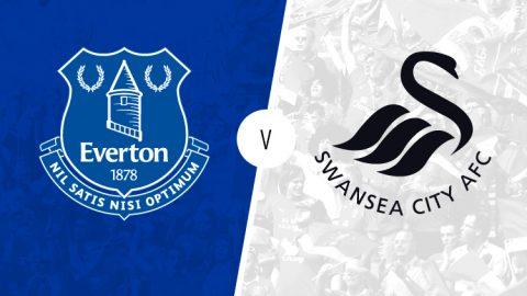 Nhận định Everton vs Swansea, 03h00 ngày 19/12: Tiếp đà hồi sinh