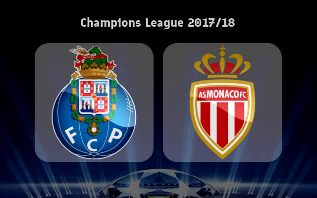 Nhận định Porto vs Monaco, 02h45 ngày 07/12: Trận cầu sinh tử