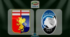 Nhận định Genoa vs Atalanta, 01h00 ngày 12/12: Chủ nhà cứng đầu