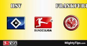 Nhận định Hamburg vs Eintracht Frankfurt, 2h30 ngày 13/12: Trở lại mạnh mẽ