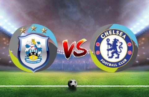 Nhận định Huddersfield vs Chelsea, 03h00 ngày 13/12: Lỗi lầm không tưởng