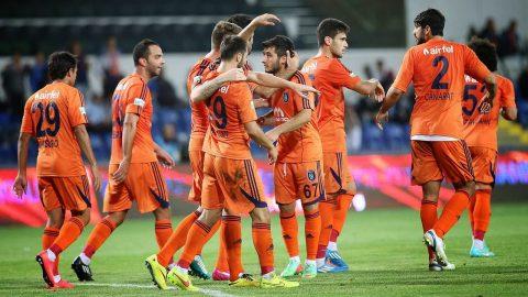 Nhận định Giresunspor vs Istanbul BB, 19h00 ngày 27/12: Kèo nhẹ khó ăn