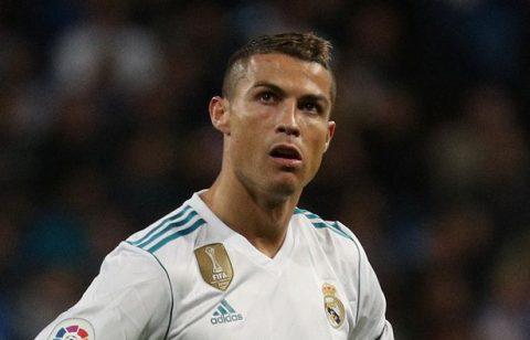 """Leo Messi đã khám phá ra """"bí mật"""" của Ronaldo"""