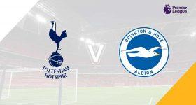 Nhận định bóng đá Tottenham vs Brighton , 3h00 ngày 14/12: Gà Trống tỉnh giấc