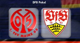 Nhận định Mainz vs Stuttgart, 00h30 ngày 20/12: Tin vào Thiên nga