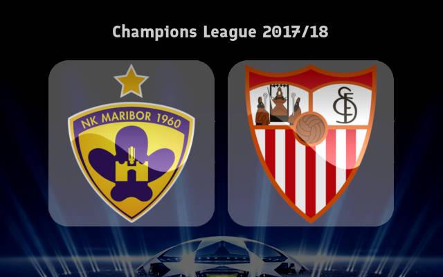 Nhận định Maribor vs Sevilla, 2h45 ngày 7/12: Có dịp giữ sức