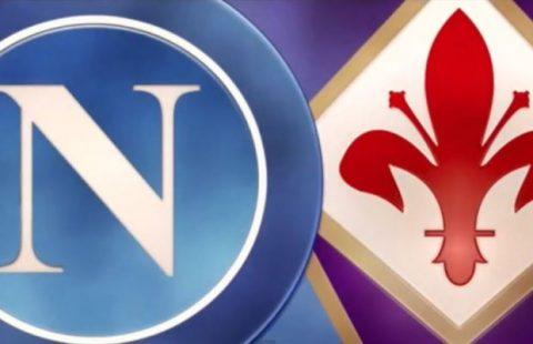 Nhận định Napoli vs Fiorentina, 21h00 ngày 10/12: Nhọc nhằn lên đỉnh