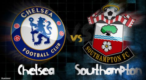 Nhận định Chelsea vs Southampton, 22h00 ngày 16/12: 3 điểm ở lại